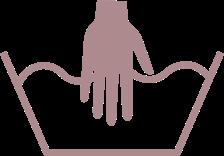 Jednoduché tipy na praní spodního prádla od tradičního světového výrobce Felina