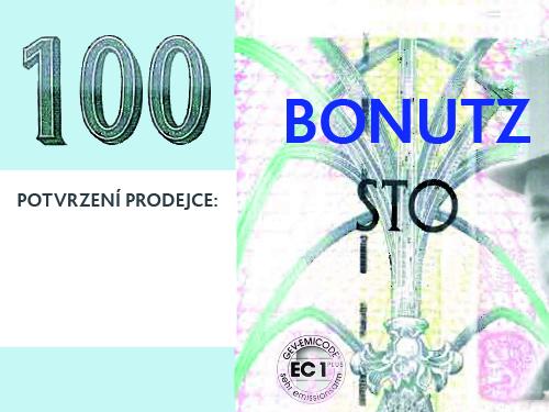 Uzin Bonutz akce pokračuje 1. 6. do 31. 7. 2017 -  prodej palet stěrkovací hmoty UZIN
