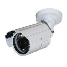 EZS, elektronické zabezpečení domů, bytů a jiných objektů - chraňte svůj majetek