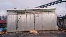 Prodej kvalitního sušeného řeziva pro stavby nebo truhlářskou výrobu
