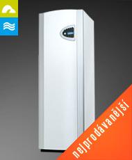 Prodej montáž úsporná tepelná čerpadla zelená úsporám Náchod