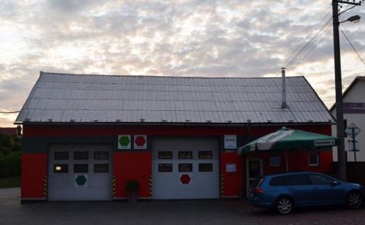 Provedení technické kontroly u dodávek i osobních aut na jednom místě v STK Štěpánkovice