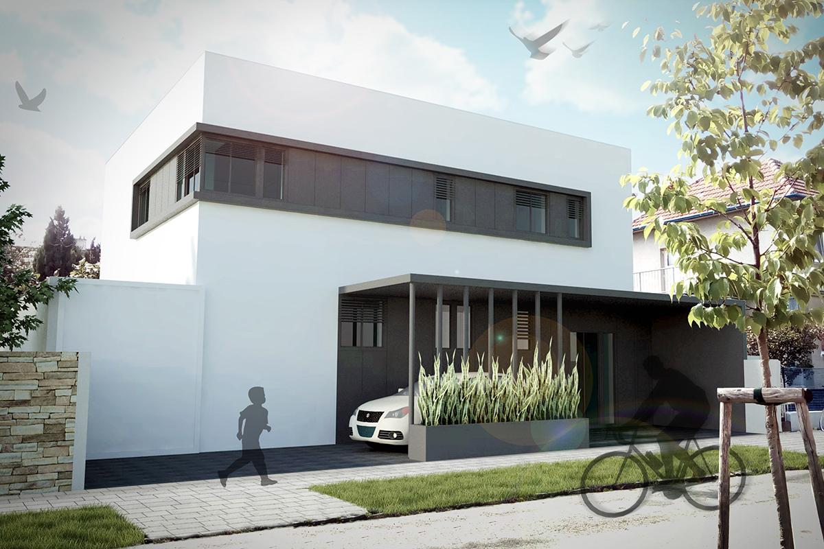 Bytový architekt, interiérový designér - návrh interiéru, rozložení nábytku, rekonstrukce i novostavby