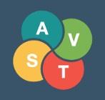 Plánování digitálního obsahu s AVST channel - řešení pro reklamní agentury