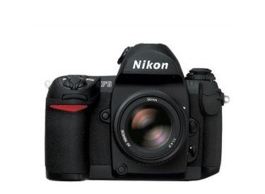 Klasické jednorázové fotoaparáty a kvalitní zrcadlovky prodej Praha