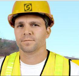 Firma Froněk, spol. s r.o. - recyklace stavebního odpadu