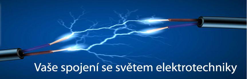 Elektro školení dle vyhlášky 50/78 Sb. určené pro slaboproudaře, elektrikáře i revizní techniky