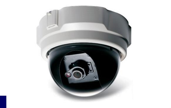 Kamerové systémy, kamery do auta, bezdrátové a IP kamery - MACOM SECURITY s. r.o.