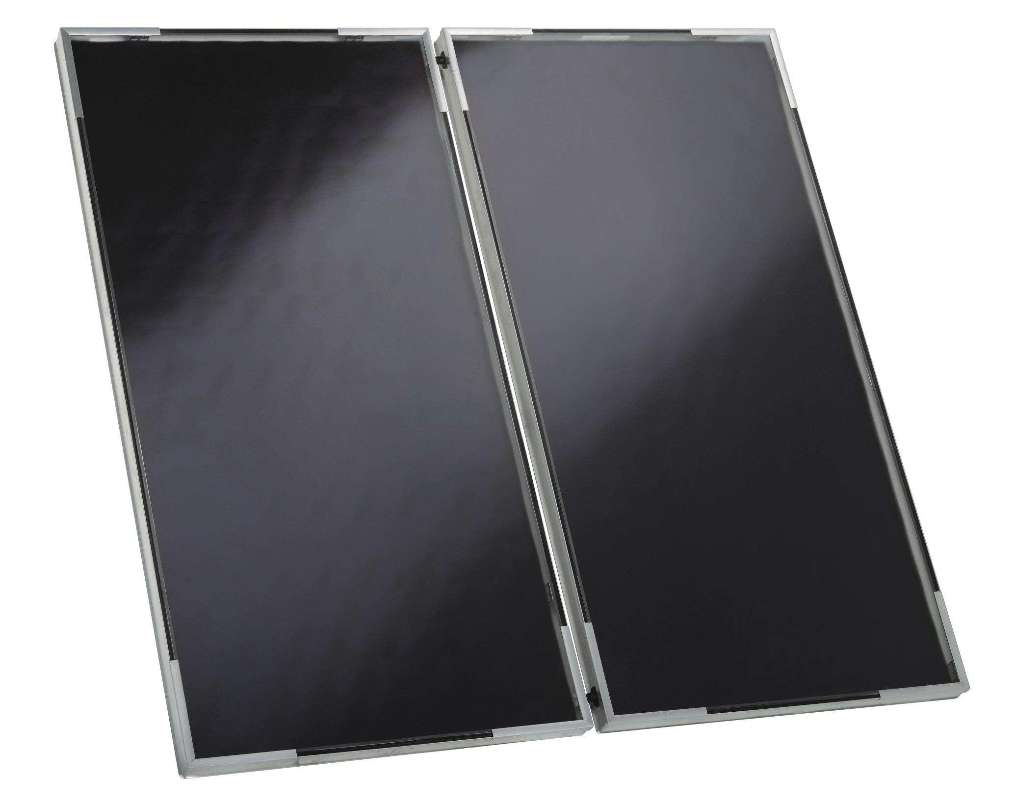 Servis solárních panelů, solárních systémů