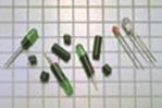 Konstrukční díly pro elektroniku od MEGATRON, s.r.o.