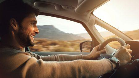 Firemní vozy Renault pro podnikatele – prodej Kladno – spolehlivé a reprezentativní