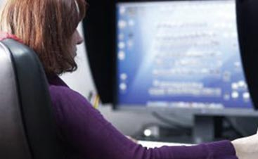 Grafický design pro firmy - full servis, digitální certifikovaný nátisk