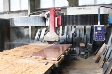 Výroba deskoviny Praha – v různých tloušťkách včetně možných povrchových úprav