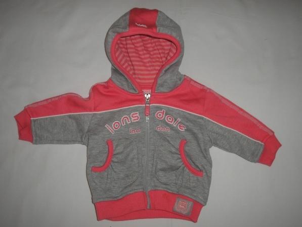 Dětské oblečení, značkové, z anglie, second hand,nové,eshop