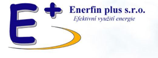 Dotace na tepelná čerpadla Plzeň - Kotlíkové dotace