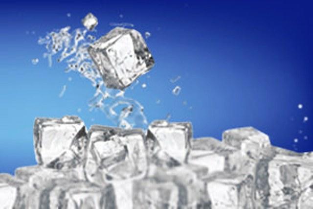 Prodej a rozvoz ledu - kostkový led, ledové tříště a koule vhodné do drinků a na chlazení potravin