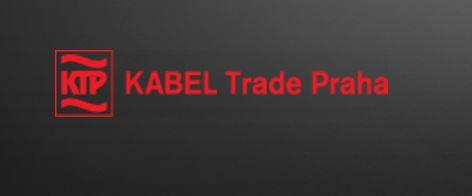 KABEL Trade Praha s.r.o. - napájecí a energeticky úsporné systémy