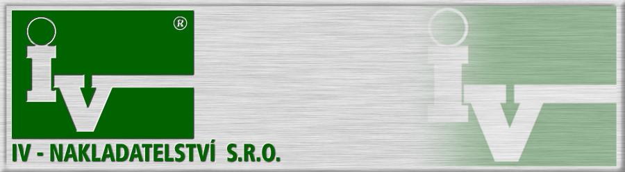 Omalovánky první pomoci od IV-Nakladatelství, s.r.o.