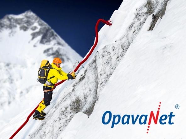 Kvalitní a rychlý internet do firem i domácností za skvělé ceny Opava