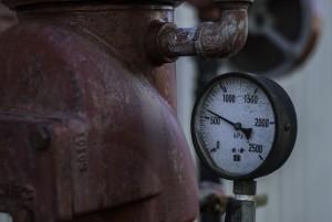 Pravidelná prohlídka a revize plynových spotřebičů, kotlů i tlakových nádob