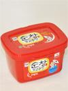 Korejské potraviny eobchod