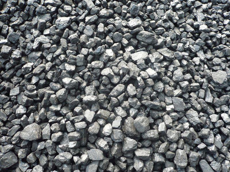 Prodej uhlí koks brikety Ostroměř