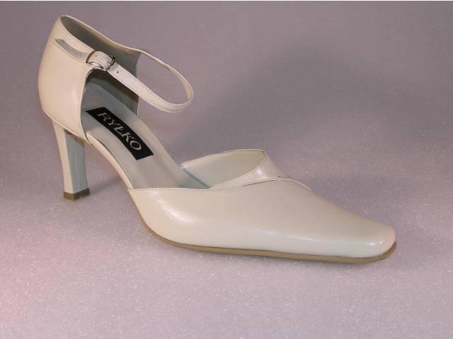 Nadměrná a podměrná obuv Zlín