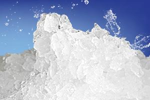 Spolehlivý a rychlý dodavatel baleného ledu pro gastronimii za skvělé ceny
