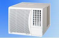 Dodávka a následná profesionální montáž klimatizace do bytu či rodinného domu