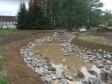 Hydro & KOV, s.r.o. realizuje odbahnění rybníků, výstavbu či rekonstrukci nádrží