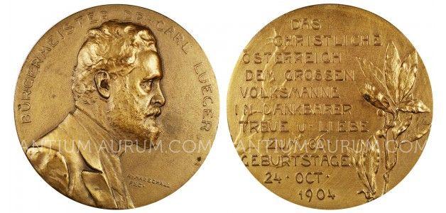 Eshop mince - kamenná prodejna Praha – velký cenový i tematický výběr