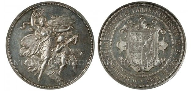 Eshop mince - kamenná prodejna Praha ANTIUM AURUM