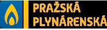 Zákaznická karta Pražské plynárenské - slevy a bonusy