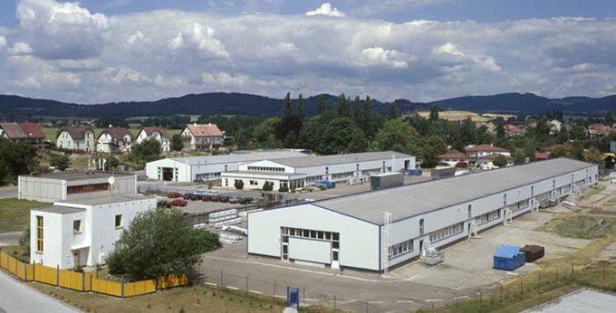 Výroba montáž plastová hliníková okna dveře Jičín Nová Paka