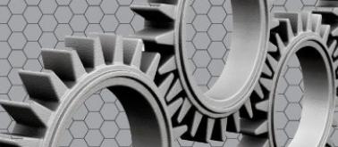 Kusová výroba strojních součástí