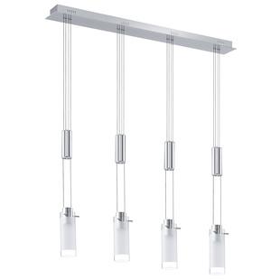 Prodej LED osvětlení Kanlux, Philips Frýdek