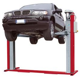 Autozvedáky s elektromechanickým pohonem