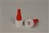 Společnost Václav Jung – Renwel, uzávěry na plastové a skleněné lahve