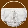 Ochranné pomůcky při inkontinenci