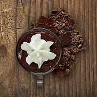 MY GASTRO s.r.o., dovoz a prodej horké čokolády, kávy, čaje