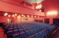 Žižkovské divadlo Járy Cimrmana