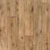 PVC podlahy, lino, podlahové krytiny Přerov