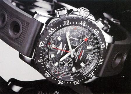 Prodej, oprava hodinek Ostrava