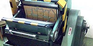 Krabičky pro farmacii - výroba, tisk a tvarový výsek na míru