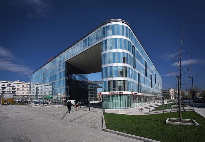Kompletní výstavba na klíč - Občanské stavby na klíč Olomouc