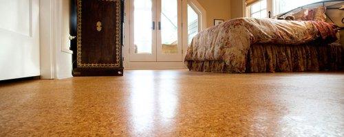 SUMI SERVIS s. r. o., prodej příslušenství, lišty, přípravky na údržbu podlah
