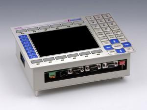 ELITRONIC s.r.o., vývoj a výroba elektronických a elektrických systémů