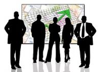 Školení, seminář novela stavebního zákona - změny územního plánování, rozhodování a stavebního řádu