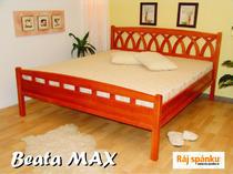 E-shop, prodej vysoká postel Jihlava