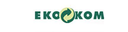 Jak se stát klientem společnosti Eko-kom, a.s